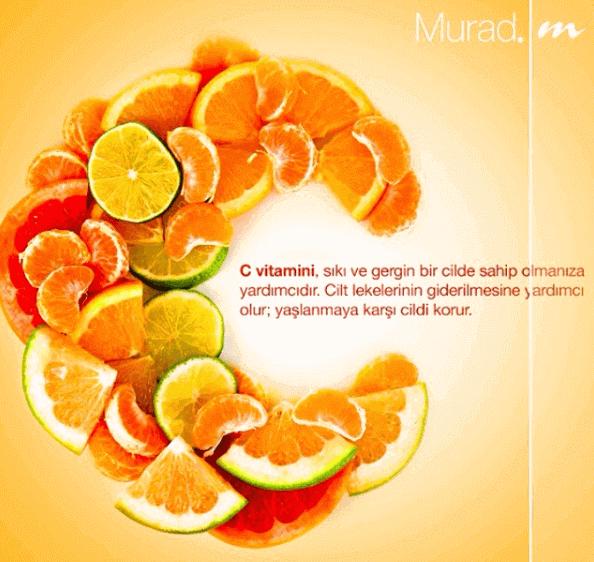 Dr Murad Environmental Shield C Vitamini Serisi.png (99 KB)