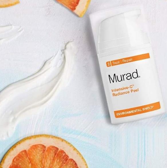Dr. Murad Intensive C Radiance Peel 50 ml.png (539 KB)