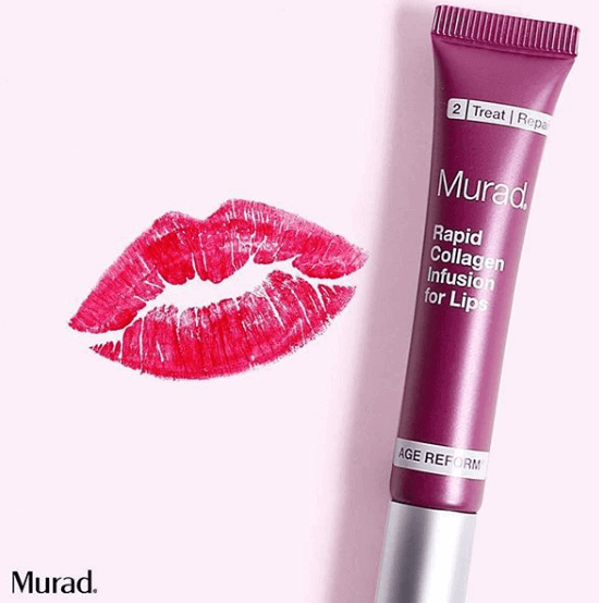 Dr. Murad Rapid Collagen İnfusion For Lip.png (76 KB)