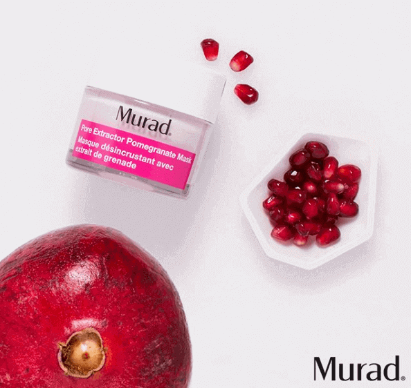 dr murad pore extractor pomegranate mask.png (73 KB)